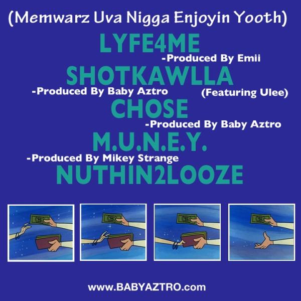 MUNEY-CD-BAK
